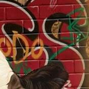 Street - hip hop