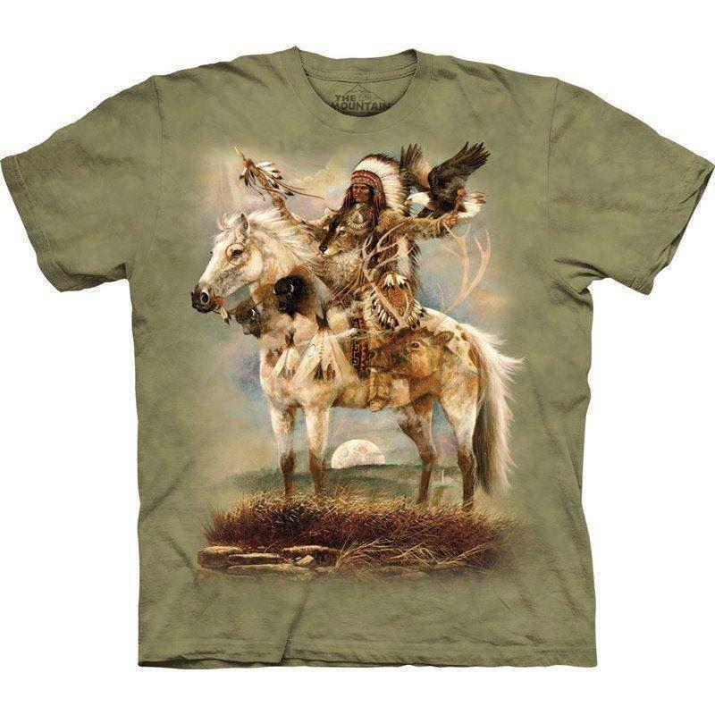 Spirit T Shirt